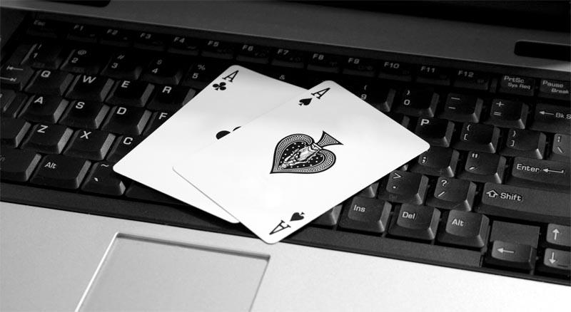 Ciri Khusus Dari Agen Poker TanpaRobot